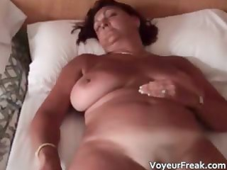 hot large boobed naughty obese d like to fuck