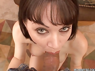legendary d like to fuck rayvenness eagerly gives