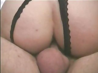 paramour fucking golden-haired wife