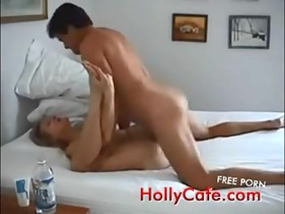large boobed wife fucked on real homemade