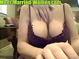 blond older older amateur having livecam sex
