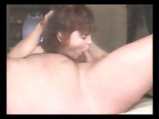 wife can jism