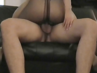 hose wife play