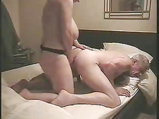 wife dong 9