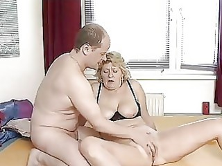 german aged sex compliation 2