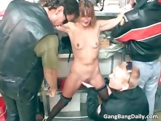 old d like to fuck is getting destroyed part3