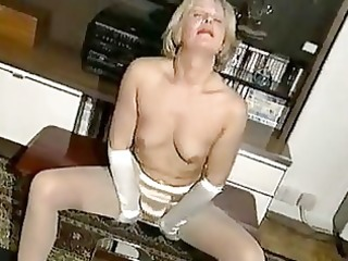 mature stylish lady 6