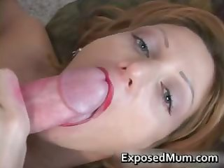 lascivious d like to fuck splashed with sexy semen