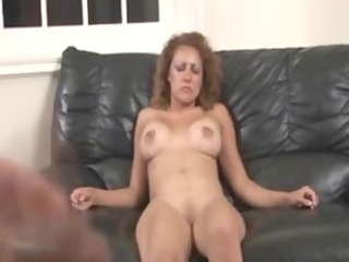 hypnogirls carmen angelina latina milf hypnotized!