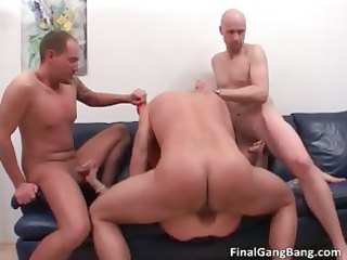naughty dark brown d like to fuck blows