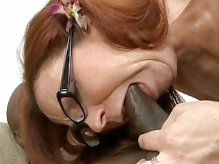 sexy d like to fuck acquires pounded hard in her