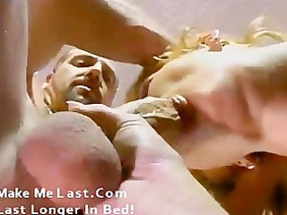 red-headed aged acquires plowed hard in the booty