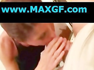 older woman younger chap porn mature milf wife