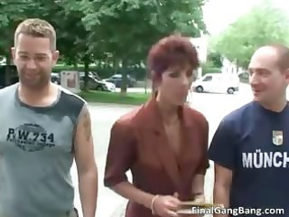 naughty redhead d like to fuck blows inflexible