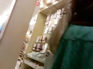 d like to fuck upskirt in the art store.
