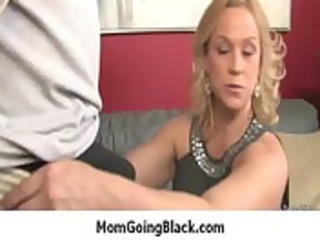 interracial mother i screwed at home 411