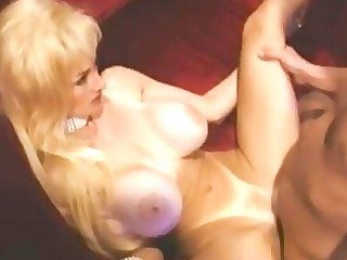 sexually excited d like to fuck brittany oneil