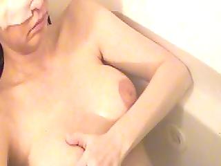 violation of trust, suggest wife bathroom massage