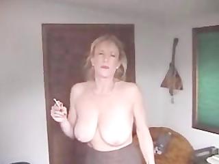 ashley astonishing smokin sex indecent milf