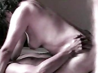 excellent d like to fuck orgasm!!
