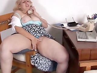 older big beautiful woman phone sex