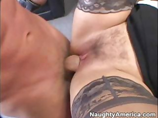 indianna jaymes - large booty d like to fuck