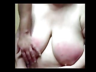 freak of nature 52 older tit drubbing