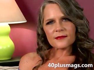 older dilettante bitch