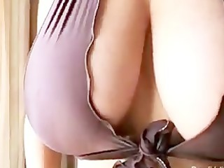 breasty wife having hawt sex on her vacation