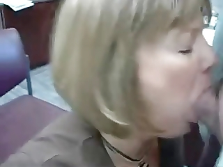 excellent older oral stimulation