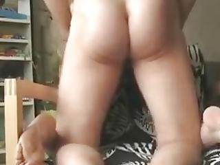 non-professional anal fuck whore mature swallows
