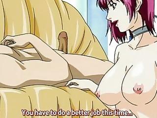 manga mother i fuck