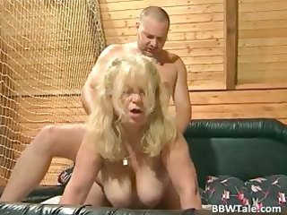 older chubby harlots enjoying in wild