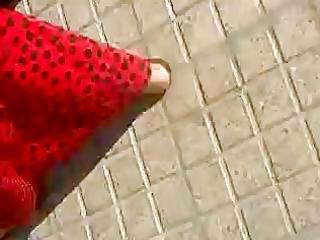 arab older sexy soles 11