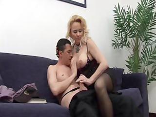 italian aged sex