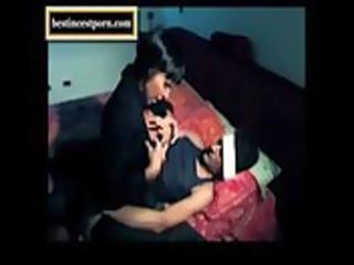 maa ki chudai mamma son porn clip hindi dialogue