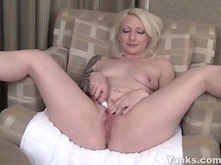 solo experienced d like to fuck
