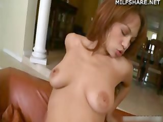 d like to fuck pornstar destiny summers rides
