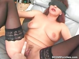sadomasochism porn sex where brunette d like to