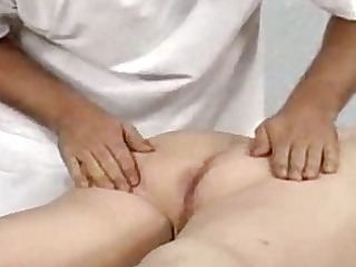 eager old mamma acquires drilled hard