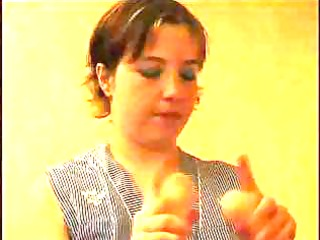 french lesbian babes older and legal age teenager