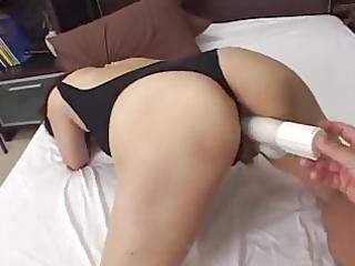 japanese mother i seduces juvenile stud xlx