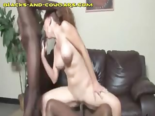 d like to fuck is a dark cock whore