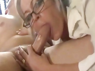 d like to fuck oral-sex and facial compilat...
