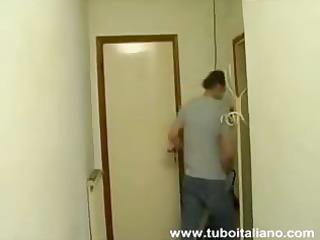 italian mother i mommy vuole 5 cazzi