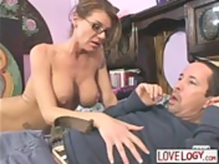 mature sweethearts younger studs kayla quinn,
