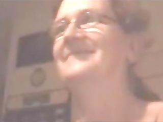 810 years dutch granny gif gread webcam show