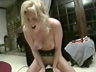intensive sybian screaming wife.f19