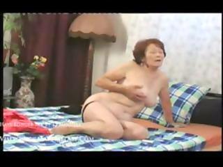 belinda carin the granny fucker