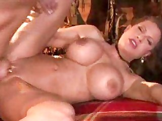 country milf whores with large milk sacks have